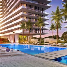 Velera Luxury Condons on Sale in Acapulco Guerrero by Abel Jimenez Real Estate Agent