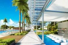 velera acapulco inmobiliaria con propiedades en venta