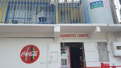 casa en venta trato directo propietario en tijuana, propiedades en venta en tijuana, con local comercial colonia sanchez taboada
