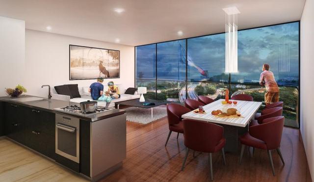 apartamentos en venta, depas en venta, renta de depas, casas en venta en mexico, propiedades en venta en el df, propiedades mexico df, propiedades estado de mexico, inmobiliarias en mexico df