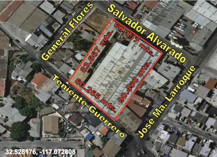bodega-vista-google-tijuana-soler-nave-industrial-en-renta-o-venta.png