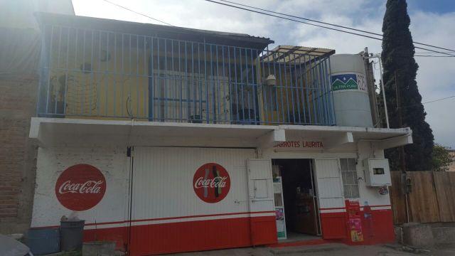 propiedades en venta en tijuana, casas de oportunidad con trato directo inmobiliarias en tijuana