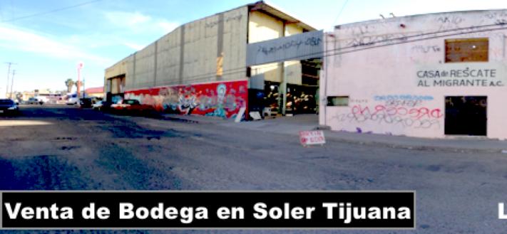 Probien Tijuana Inmobiliaria Encuentra Casas, Departamentos, Oficinas, Locales, Naves, Bodegas y Terrenos, Lotes en Tijuana