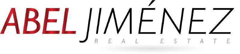 Los Propietarios Inteligentes Eligen Comprar y Vender Inmuebles con JMS