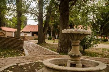 hacienda07