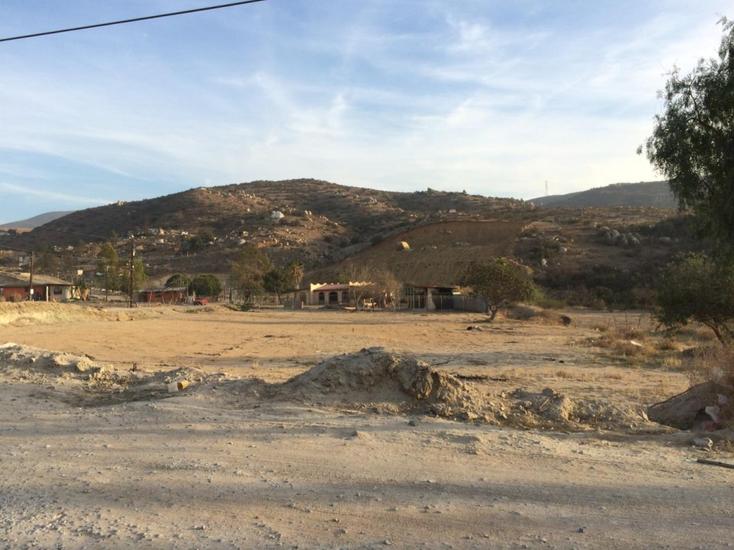 propiedades adjudicadas, terrenos adjudicados en baja california, terreno para desarrollo inmobiliario en tijuana, terreno comercial en venta, venta de terreno comercial en tijuana