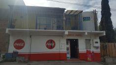 Casas en Venta en Tijuana, Col. Sánchez Taboada, Propiedad con Local Comercial en Tijuana