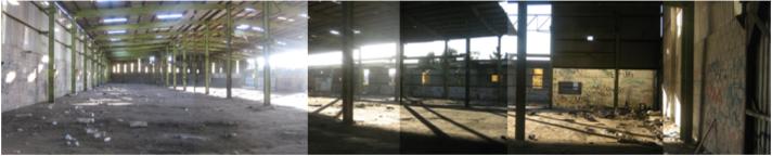 interior-2-bodega-terreno-nave-industrial-propiedades-venta-renta-jms-propiedades-tijuana