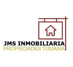 jms-propiedades-tijuana-lic-abel-jimenez-inmobiliaria