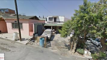 terreno-en-venta-los-pinos-superficie-140-00-m2-inmueble-invadido-terreno-urbano-de-topografia-plana-y-configuracion-regular-con-un-frente-de-7-mts-sobre-la-calle-santa-elena