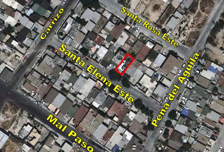 terrenos-adjudicados-tijuana-oportunidad-real-mejor-oferta-adquiere-propiedad-lomas-de-la-presa-tijuana.png