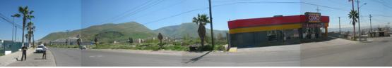 terrenos-en-venta-el-aguila-tijuana-maquila-naves-industriales-bodegas