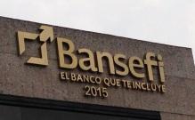 Bansefi Institución de Fomento al Ahorro en México Ofrece Producto para adquisición de vivienda con INFONAVIT y Subsidio Federal