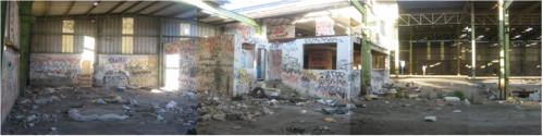 077bd-interior-bodega-terreno-nave-industrial-venta-renta-soler-tijuana
