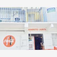 Casa en venta Reacomodo Sanchez Taboada, Tijuana $950,000 MXN