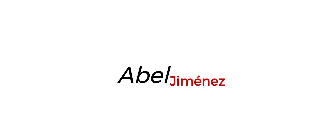 Abel Jimenez Real Estate Marketing and Sales Logo