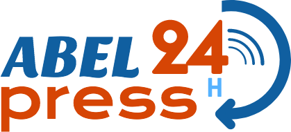 ABEL.PRESS agencia de Noticias Tijuana del Lic. Abel Jimenez Periodista Tijuanense