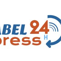ABEL.PRESS Actualidad Inmobiliaria, Económica y Política de México