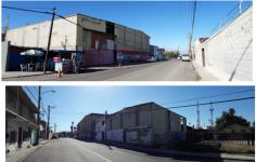 Mega Bodega Nave Industrial Terreno para Desarrollo Residencial Industrial o Comercial en Soler Tijuana