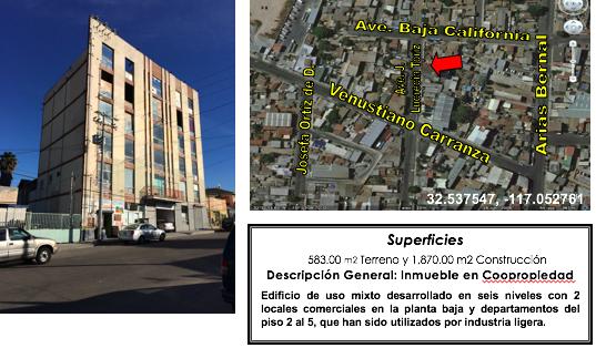 edificio-zona-centro-cesion-de-derechos-inmuebles-adjudicados-tijuana.png