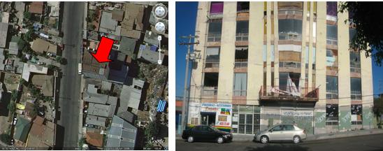edificio-zona-centro-tijuana-oportunidad-cesion-de-derechos-zona-norte.png