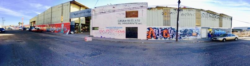 Inmobiliaria JMS PRopiedades Adjudicadas Tijuana Inventario del Lic. Abel Jiménez