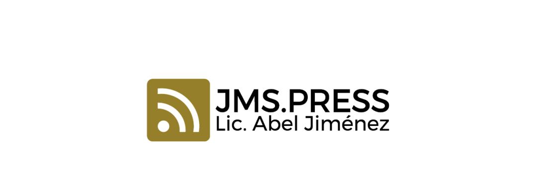 INFONAVIT NEWS Todo Sobre Subsidio Federal y Crédito INFONAVIT JMS PRESS