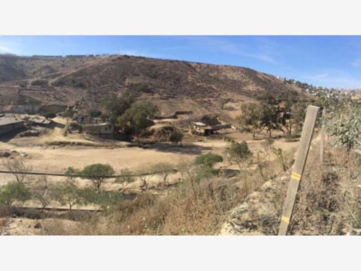 Terrenos Adjudicados Tijuana Propiedades e Inmuebles a Precios de Oportunidad In irrepetible Mejoramos Cualquier Presupuesto Publicado GARANTIZADO