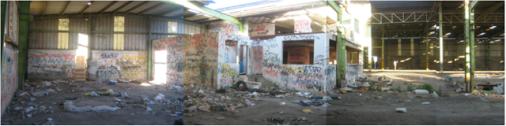 interior-bodega-terreno-nave-industrial-venta-renta-soler-tijuana