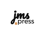 jms-press-news-noticias-prensa-tijuana