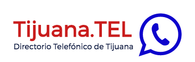 Tijuana.TEL-logo.png