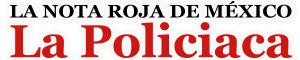 bonaterra residencial tijuana,la rioja residencial precios, la rioja residencial mexicali, la rioja tijuana renta, casas en venta la rioja tijuana, la rioja residencial tijuana renta, la rioja residencial tijuana precios, la rioja residencial tijuana codigo postal, casas en colinas de california adjudicadas, colinas de california renta, colinas de california bonaterra, colinas de california departamentos, colinas de california tijuana codigo postal, colinas de baja california tijuana, colinas de california google maps, jardines de la mision tijuana, la rioja, rioja tijuana, bonaterra residencial tijuana, la rioja residencial precios, la rioja residencial mexicali, la rioja tijuana renta, casas en venta la rioja tijuana, la rioja residencial tijuana renta, la rioja residencial tijuana precios, casas en colinas de california adjudicadas, colinas de california renta, colinas de california bonaterra,