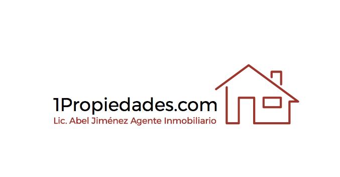1Propiedades.com Portal Inmobiliario de Baja California con el Inventario de Propiedades del Lic. Abel Jiménez El Agente Inmobiliario que Te Conviene