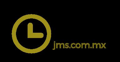 2018-logo