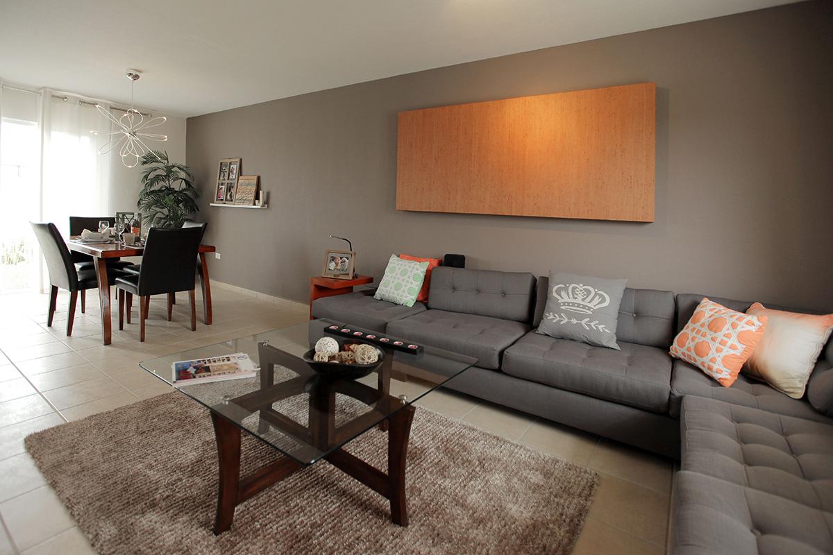 Borsari residencial verona interior sala comedor jms - De salas inmobiliaria ...