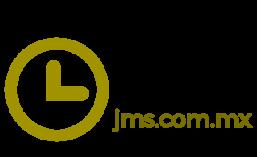 cropped-2018-logo-e1491753600586.png