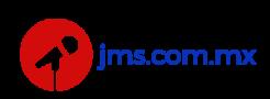 JMS Musica Collection de Exitos de la Biblioteca Personal del MErcadologo Abel Jimenez