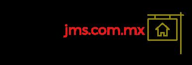 ReaL Estate News -logo