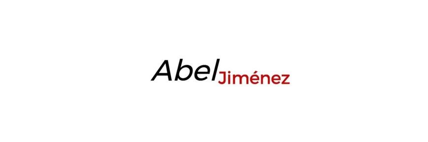 JMS Propiedades del Lic. Abel Jiménez, Mercadólogo