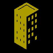 cropped-cropped-building-edificios-en-venta-casas-en-venta-bodegas-naves-industriales-terrenos-adjudicados-de-oportunidad-inmobiliaria-de-abel-jimenez-en-tijuana-baja-california-el-agent