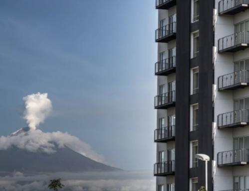 Lic abel Jimenez Agente Inmobiliario de Mexico, Bienes Raices Exclusivas