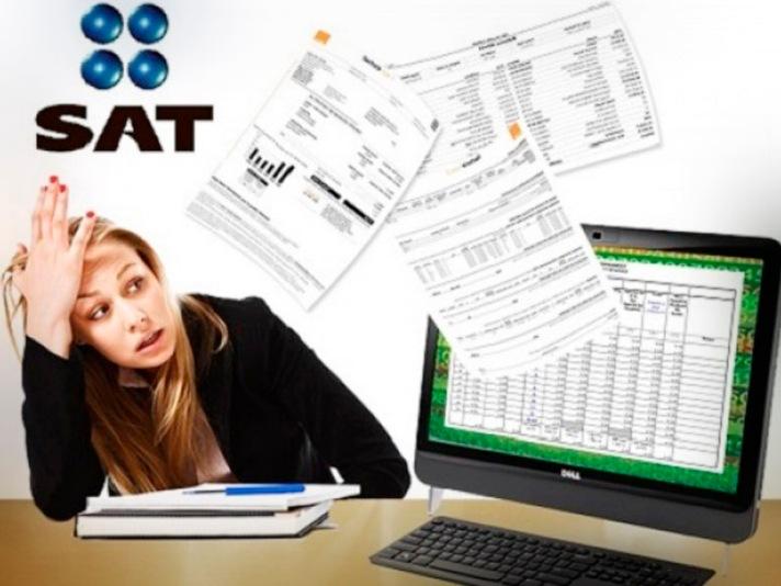 sat-declara-impuestos-hacienda