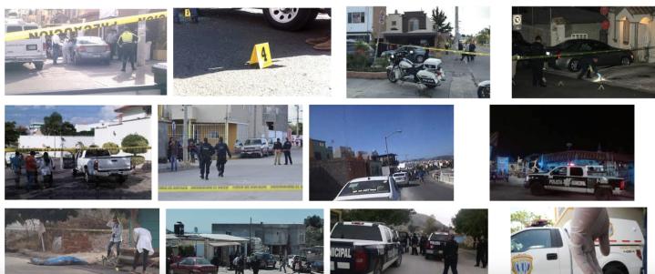 cropped-saldo-violento-en-mayo-con-al-menos-8-asesinatos-en-colinas-de-california-coto-bahia-la-rioja-residencial-tijuana-atencion-compradores-de-casa-cuidado.png