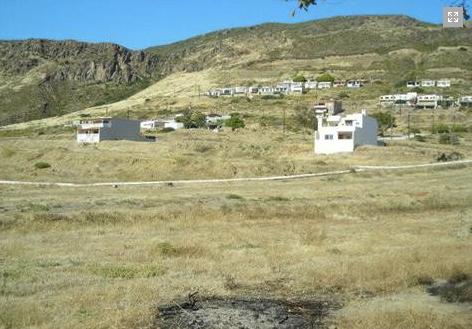 Terrenos en Venta en Hacienda Vista del Mar en Playas de Rosarito Inversión en Bienes Raíces Garantizada Terrenos de Oportunidad JMS Inmobiliaria del Lic. Abel Jiménez