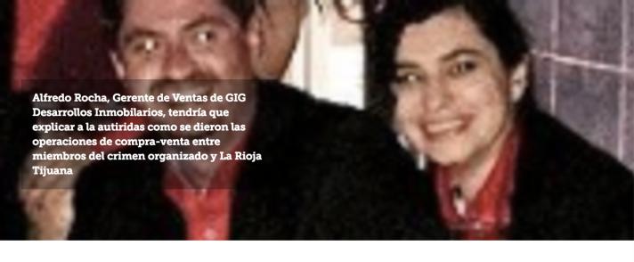 La Rioja Tijuana incumplen con entregas mucho cuidado con comprar con GIG, Coto Bahia Fraccionamiento de los Asaltos y Robos en tijuana, Gig desarrollos inmobiliarios despido injustificado, Gig desarrollos inmobiliarios se jode a trabajadores, Gig desarrollos inmobiliarios viola la ley federal del trabajo, Gig desarrollos inmobiliarios Inseguridad y Violencia en Todo el país, Gig desarrollos inmobiliarios Apestan con Casas mal hechas, Gig desarrollos inmobiliarios Promueve la violencia laboral, La Rioja Residencial Tijuana Inseguridad Muerte y Violencia, La Rioja Tijuana incumplen con entregas mucho cuidado con comprar con GIG, Coto Bahia Fraccionamiento de los Asaltos y Robos en tijuana, Narco Fraccionamiento La Rioja Tijuana, Francisco Araujo de la Carcel de Puente Grande Jalisco a La Oficina de Ventas de GIG DESARROLLOS EN La Rioja Tijuana, Colinas de California Nido de Ratas Comenzando con empleados de GIG Tijuana, Valle Imperial un Cochinero en tlajomulco de gig desarrollos inmobiliarios, La Arboleda Casas Mal Hechas por el Cochino GIG desarrollos, La Moraleja en Guadalajara es no comprarle casa a GIG desarrollos, Alfredo de la rocha DELINCUENTE EN La Rioja TIJUANA, Alfredo de la rocha gig DESARROLLOS PROTEGE DELINCUENTE, Gig tijuana NIDO DE RATAS, Mobbing tijuana GIG PROMOTOR DE LA VIOLENCIA, Mobbing gig DESARROLLOS INMOBILIARIOS GOLPEADORES CLAN FLORES GOMEZ, Mobbing La Rioja GOLPEADORES CLAN FLORES GOMEZ, La Rioja tijuana DELINCUENCIA Y NARCO VIOLENCIA, La Rioja tijuana ubicación SANCHEZ TABOADA DELEGACION MAS INSEGURA DE BC,