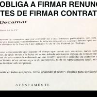 GIG DESARROLLOS INMOBILIARIOS APADRINA VIOLENCIA DE GERENTE GOLPEADOR DE LA  RIOJA TIJUANA