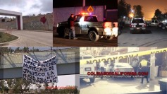 La-Rioja-Residencial-Tijuana-Venta-De-Casas-Compra-de-problemas-y-sufrimiento