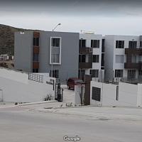 Rentándole a la Muerte en La Rioja Tijuana - Colinas de California: Espeluznantes Relatos de Afectados