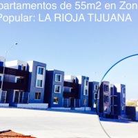 Residentes de La Rioja Tijuana Temen Ir a la Cama y NO DESPERTAR JAMÁS