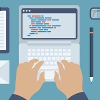 Consejos Prácticos Para Posicionar Tu Página Web con SEO desde Casa